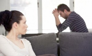 Comment oublier son ex ?