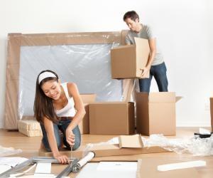 Comment savoir si c'est le bon moment d'emménager ensemble ?