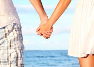 Qu'est ce que ça veut vraiment dire être en couple ?