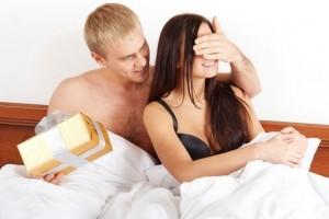 Faut-il céder à la mode des sextoys en couple ?