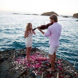 8 demandes en mariage complètement extraordinaires