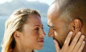 Les 6 petits détails qui montrent que vous n'êtes pas vraiment amoureuse